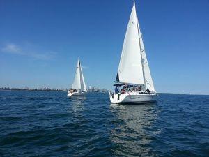 sailing-greg