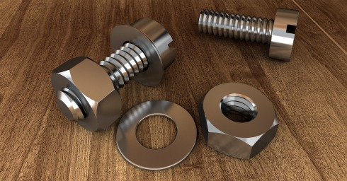 screw-1924174_1920