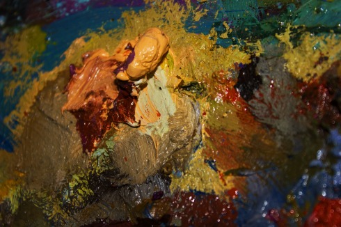 palette-2636553_1920
